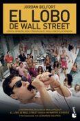 EL LOBO DE WALL STREET - 9788423420759 - JORDAN BELFORT