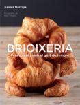 BRIOIXERIA - 9788425350559 - XAVIER BARRIGA