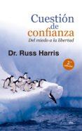 cuestión de confianza (ebook)-russ harris-9788429328059