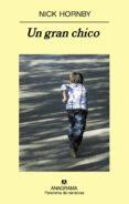 Descarga de libros electrónicos en línea pdf UN GRAN CHICO
