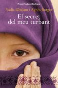 el secret del meu turbant (ebook)-agnes rotger-9788466413459