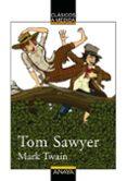 TOM SAWYER - 9788466763059 - MARK TWAIN
