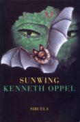 SUNWING - 9788478446759 - KENNETH OPPEL