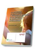 los procesos de restitución o retorno de menores en los supuestos de sustracción intern-sonia calaza lopez-9788490203859
