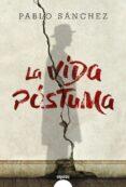 LA VIDA PÓSTUMA - 9788490678459 - PABLO SANCHEZ
