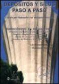 DEPOSITOS Y SILOS PASO A PASO: CALCULO POR ORDENADOR (INCLUYE CD- ROM) - 9788495279859 - JOSE JAVIER GARCIA