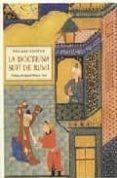 LA DOCTRINA SUFI DE RUMI - 9788497164559 - WILLIAM C. CHITTICK