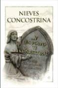 Y EN POLVO TE CONVERTIRAS: EPITAFIOS. LOS MUERTOS TIENEN LA ULTIM A PALABRA - 9788497349659 - NIEVES CONCOSTRINA