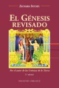 EL GENESIS REVISADO - 9788497772259 - ZECHARIA SITCHIN