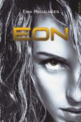 EON (EBOOK) - 9788554544959 - ENIA MAGALHÃES