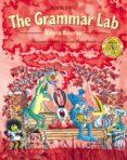 THE GRAMMAR LAB BOOK 2 - 9780194330169 - KENNA BOURKE