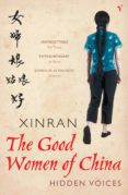 the good women of china (ebook)-9781407063669