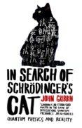 in search of schrodinger's cat (ebook)-john gribbin-9781446423769