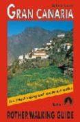 gran canaria (rother walking guide)-izabella gawin-9783763348169
