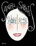 PELEA COMO UNA CHICA (EBOOK) - 9788408200369 - SANDRA SABATES
