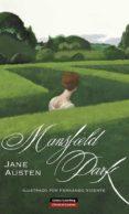 MANSFIELD PARK - 9788416252169 - JANE AUSTEN