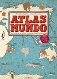 Atlas, diccionarios y enciclopedias