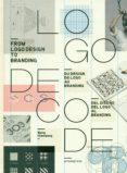 LOGO DECODE: DEL DISEÑO DEL LOGO AL BRANDING (ED. TRILINGÜE) - 9788416504169 - WANG SHAOQIANG