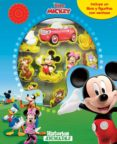 Mickey Mouse. Historias animadas