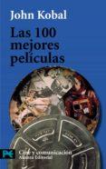 LAS 100 MEJORES PELICULAS - 9788420655369 - VV.AA.