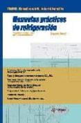MANUALES PRACTICOS DE REFRIGERACION (VOL.III) - 9788426714169 - FRANCESC BUQUE