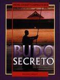 BUDO SECRETO - 9788477206569 - CARMELO RIOS