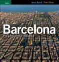 BARCELONA PALIMPSEST SERIE 4 (INGLES) - 9788484781769 - JOAN BARRIL