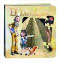 EL PRINCIPITO (CON 6 PUZLES) - 9788490944769 - VV.AA.