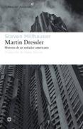 martin dressler (ebook)-huy ausloos-9788492663569