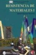 RESISTENCIA DE MATERIALES I (2ª ED) - 9788492970469 - IGNACIO HERRERA NAVARRO