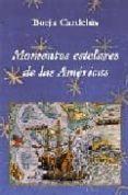 MOMENTOS ESTELARES DE LAS AMERICAS - 9788496813069 - BORJA CARDELUS