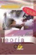 RECURSOS HUMANOS: TEORIA - 9788498080469 - VV.AA.