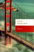 NAUFRAGOS - 9788498524369 - SUSANA MARTIN GIJON