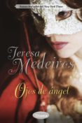 ojos de angel (ebook)-teresa medeiros-9788499447469