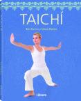 TAICHI - 9789089989369 - KIM DAVIES