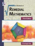 Descarga gratuita de muestras de libros. A TEXT BOOK OF REMEDIAL MATHEMATICS de  9789387593169 DJVU PDB