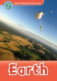 OXFORD READ AND DISCOVER 2 EARTH (+ MP3) - 9780194021579 - VV.AA.