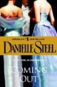 COMING OUT - 9780440242079 - DANIELLE STEEL