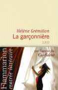 la garçonnière-helene gremillon-9782081308879