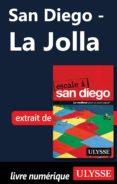 SAN DIEGO - LA JOLLA (EBOOK) - 9782765815679 - ULYSSE COLLECTIF