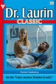Libros gratis en línea para descargar para kindle DR. LAURIN CLASSIC 29 – ARZTROMAN (Spanish Edition)