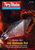 Descargas de libros móviles PERRY RHODAN 3037: DER ABYSSALE RUF RTF iBook