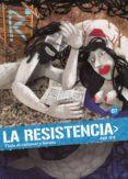 LA RESISTENCIA 7 - 9788416507979 - VV.AA.