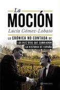 (i.b.d.)  la mocion-lucia gomez-lobato-9788417672379