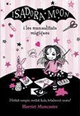 ISADORA MOON I LES MANUALITATS MAGIQUES (LA ISADORA MOON) - 9788420487779 - HARRIET MUNCASTER