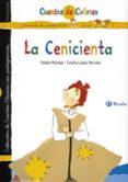 LA CENICIENTA; LAS HERMANASTRAS DE CENICIENTA (CUENTOS DE COLORES Nº 2) - 9788421691779 - FERNANDO LALANA