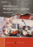 COMUNICACION EN INTERNET - 9788428327879 - SERGIO CALVO FERNANDEZ