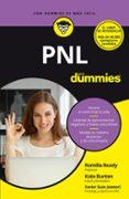 PNL PARA DUMMIES - 9788432904479 - ROMILLA READY