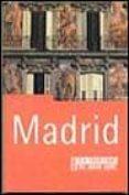 MADRID - 9788440697479 - VV.AA.