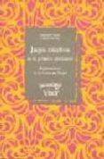JUEGOS COLECTIVOS EN LA PRIMERA ENSEÑANZA: IMPLICACIONES DE LA TE ORIA DE PIAGET - 9788477740179 - CONSTANCE KAMII